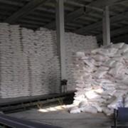 Покупаем сахар-песок ГОСТ 21-94 фото