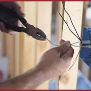Работы пусконаладочные в электротехнике фото
