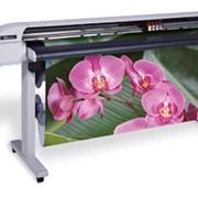 Интерьерная печать(новоджет) с ламинацией фото