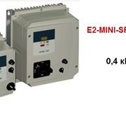Преобразователь частоты Веспер E2-MINI-SP5L-IP65 фото