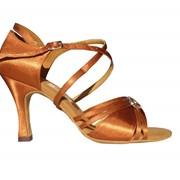 Обувь для танцев, М37VC фото