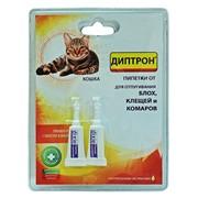 аттрактанты для кошек