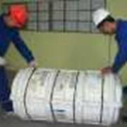 Проверка и освидетельствование аварийно-спасательного оборудования в Актау фото