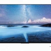 Телевизор Yasin LED-24E58TS фото