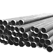 Труба колонковая d-127х5 L 1000-6000мм. фото