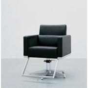 Парикмахерское кресло LIM chair фото
