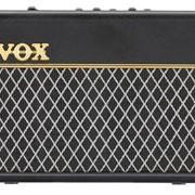 Комбик для бас гитары Vox AC1 RhythmVOX Bass фото