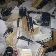 Утилизация документов с истекшими сроками хранения фото