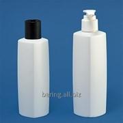 Емкость для косметической продукции БТФ-2-250 фото