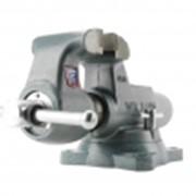 Промышленные тиски Wilton Машинист 600S