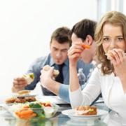 Доставка обедов в офис Кишинев фото