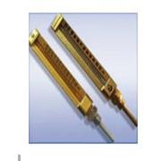 Термометры специальные виброустойчивые СП-2 фото
