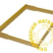 Рамки для пчёл фото