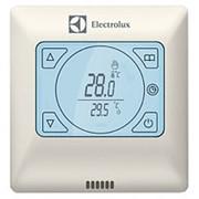 Терморегулятор Electrolux Thermotronic Touch (ETT-16) фото