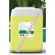 Фитолит 20л- средство для обработки вымени до доения с экстрактом Алоэ Вера фото