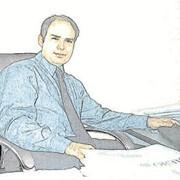 Аудит, налоговое консультирование, оптимизация фото