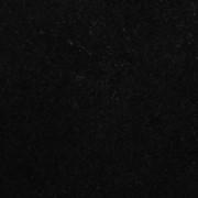 Гранитная плитка ABSOLUTE BLACK 600*300 мм фото