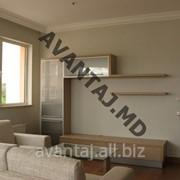 Мебель для гостиной, арт. 20 фото