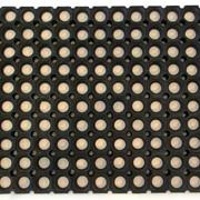 Ринго-мат 60х80 см, высота 22 мм фото