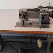 Швейные машины Adler, Singer, Success, Strobel фото