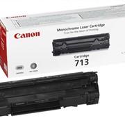 Заправка картриджа Canon LBP 3250 фото