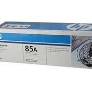 Заправка картриджей для лазерных принтеров и МФУ фото