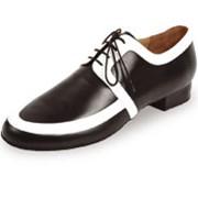 Обувь танцевальная фото