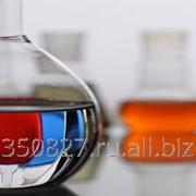 Реактив Тетраэтиламмония бромид (ТЭАБ), 99% фото