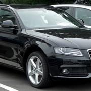 Продам автомобиль из Европы официальный заказ, авто в наличии большой выбор. фото