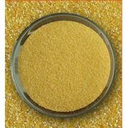 Крупа кукурузная ГОСТ 6002-69 № 5 фото