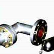 Сигнализаторы уровня жидкости СУ1 фото