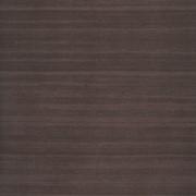 Керамический гранит Vitra Doux Mink K916161 фото