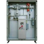 Испарительная установка FAS 2000 / 60 кг/час фото