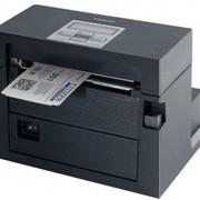 Принтер этикеток Citizen CL-S400DT 1000835 фото