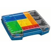 Система кейсов Bosch i-BOXX 72 set 10