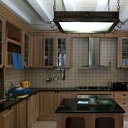 Изготовление кухонь фото