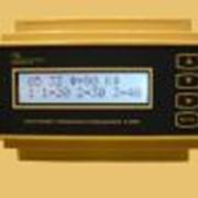 Контроллер серии К2000 фото