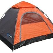 Палатка Columbus Dome 3 фото