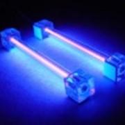 Лампы ультрафиолетовые (УФ) фото