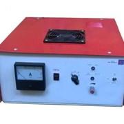 Автоматическое зарядное устройство авто ЗУ-1И  фото