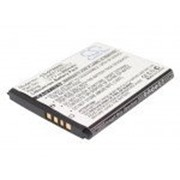 Аккумулятор для Alcatel One Touch 806D - Cameron Sino фото