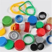 Крышки из пластика