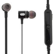 Беспроводные Наушники Bluetooth by dr.Dre фото