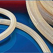 Патрубки трубопроводы и шланги из пластика фото