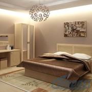 Мебель под заказ, мебель от производителя КОМПАСС фото