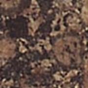 Гранитная плитка Балтик Браун фото