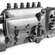 Топливный насос высокого давления ЯМЗ 236 под двигатель СМД-60 фото