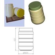 Пластиковая упаковка для пищевых продуктов фото