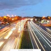 Асфальтирование и строительство дорог фото