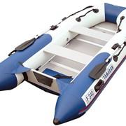 Лодка YAMARAN - F series фото